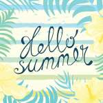How to Avoid the Summer Slide and Help Your Kids Remember What TheyLearned