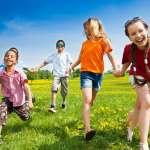 Eight Ways to Keep Your Kids Smart Over the Summer Break
